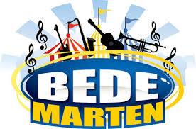 BEDEMARTEN logo