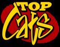 topcats