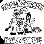 trollklubben-barnehage-logo